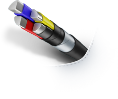 Кабели силовые с ПВХ изоляцией,Завод Укркабель,кабельный завод,производство кабеля,купить кабель,купить провод,Электропроводка,кабель силовой, кабель цена,кабель медный,молниезащита,провод медный,купить пвс,провод пвс,кабель алюминиевый,кабель связи,купить ШВВП,купить ПВС,куить СИП,кабель КГ,кабель авббшв,купить кабель медный,купить кабель гибкий