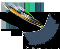 Завод Укркабель,кабельный завод,производство кабеля,купить кабель,купить провод,Электропроводка,кабель силовой, кабель цена,кабель медный,молниезащита,провод медный,купить пвс,провод пвс,кабель алюминиевый,кабель связи,купить ШВВП,купить ПВС,куить СИП,кабель КГ,кабель авббшв,купить кабель медный,купить кабель гибкий